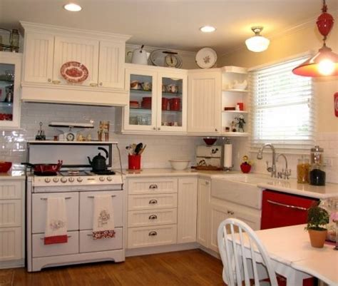 kitchen cabinet doors 17 best images about home now we re cookin on 2481