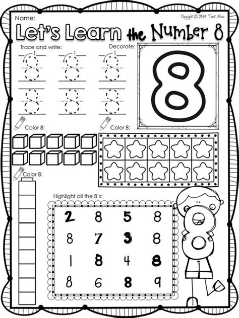teach your students all about numbers with this 824 | d7a928c6bb56df9fd8424fa3fc0eafb8
