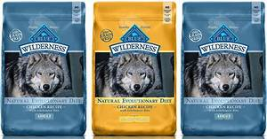 amazon blue wilderness dog food 24 pound bag 3674 With costco blue dog food