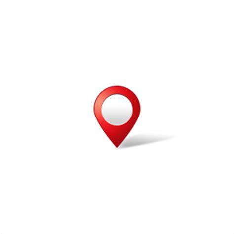maps icon images nokia lumia  george