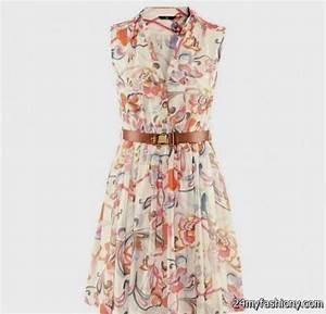 cute summer dresses tumblr 2016-2017   B2B Fashion
