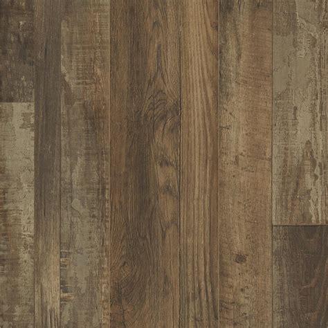 pics uniboard laminate flooring reviews  review