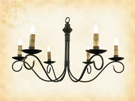 18 Best Images About Lighting On Pinterest