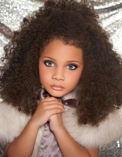 329 best little girls pageant images on pinterest beauty