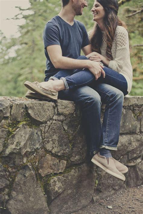 Cute Couples Picmia