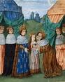 Isabelle de Valois (1389–1409) – Wikipedia