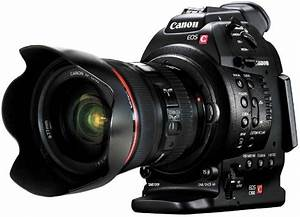 best camera for wedding videography with david reynosa With best video camera for weddings