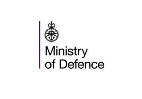 ministry  defence wallpaper gallery