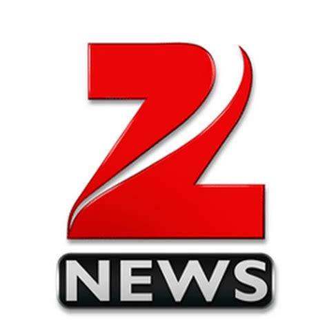 news live zee news live zee news india