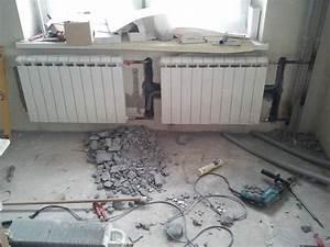 Comparatif Radiateur Inertie : comparatif radiateur a inertie seche maison design ~ Premium-room.com Idées de Décoration
