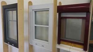 Fenster Holz Kunststoff Vergleich : fenster aus holz kunststoff schreinerei j rgen wiehl ~ Indierocktalk.com Haus und Dekorationen