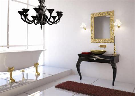 luxury bathroom furniture ideas decoholic