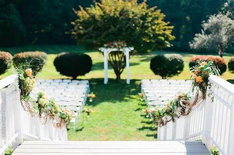 north shore boston waterfront wedding venues