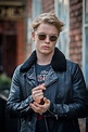 Cucumber's Freddie Fox can't define his sexuality because ...