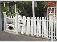 100 Small Picket Fence Garden Ideas Garden Ideas Rustic