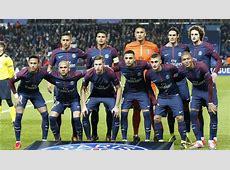 Foot France Coupe de la Ligue Le PSG écrase l'As