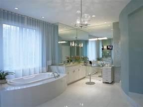 bathroom design layouts bathroom layouts that work bathroom design choose floor plan bath remodeling materials hgtv