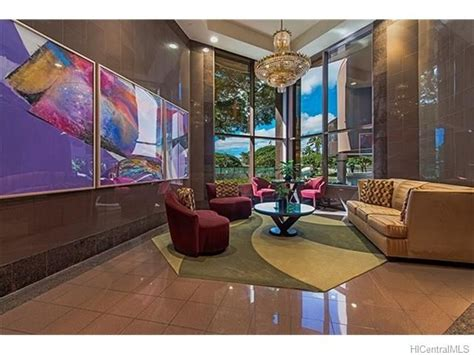 88 Best One Waterfront Place Honolulu Images On Pinterest Best Buy Carpet Shampooer Cleaning Kingwood Axminster Usa Tea Stains From Escondido Ca Abilene Tx Fox Valley Bape