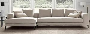 Ecksofa Tiefe Sitzfläche : xxl sofas online bestellen ~ Sanjose-hotels-ca.com Haus und Dekorationen