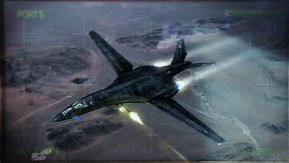 130 Gunship Spectre 1080p Conquer Command Mod