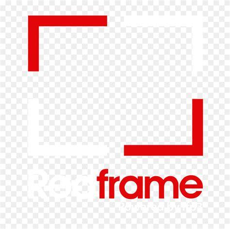 create letters logo    photographer logo maker
