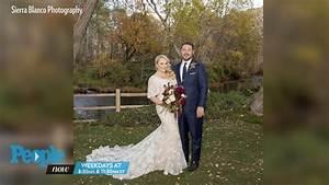 meghan mccain reveals dad john mccain is returning home to With meghan mccain wedding dress