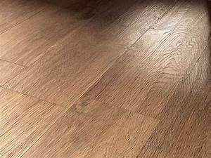 Pavimenti gres porcellanato effetto legno Pavimentazioni