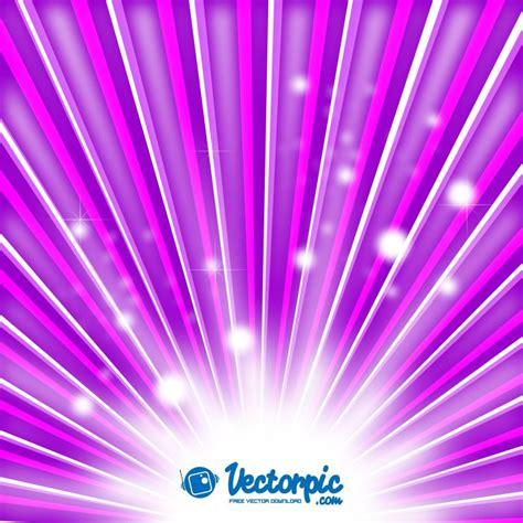 light violet abstract background  vector