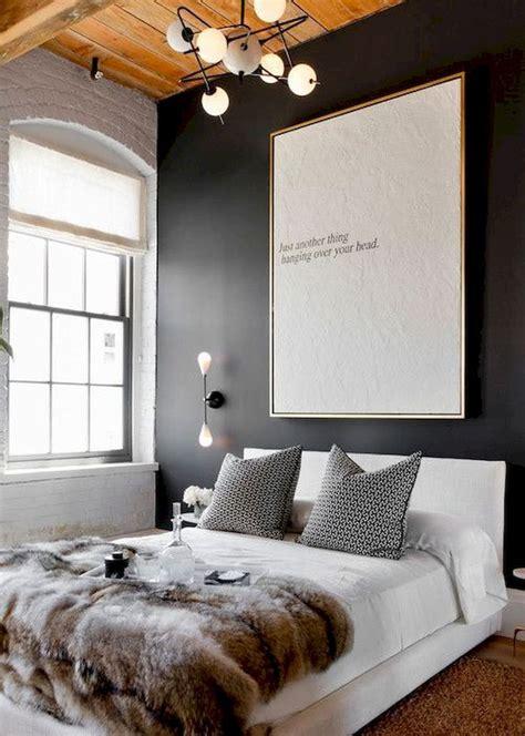 scandinavian bedroom decor ideas  pinterest