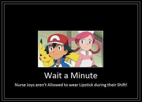 Joy Meme - pokemon nurse joy memes images pokemon images