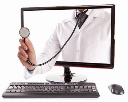 Telemedicine Medlink Clients