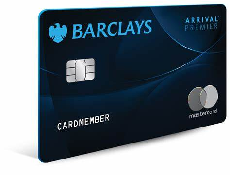 Barclays credit card helpline number. New Barclays Arrival Premier card: Worth a look if you love to travel | Clark Howard