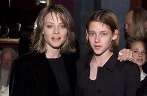 Check Mate Test Catching Cheating Spouses: Jodie Foster ...