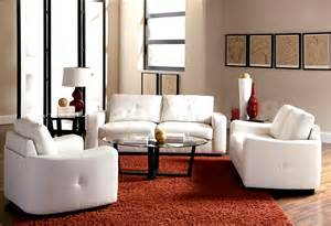 modern livingroom sets living room furniture stores with many various leather sofa sets inspire for contemporary living