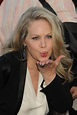 26 Hot Beverly D'Angelo Bikini Pictures – Explore Amazing ...