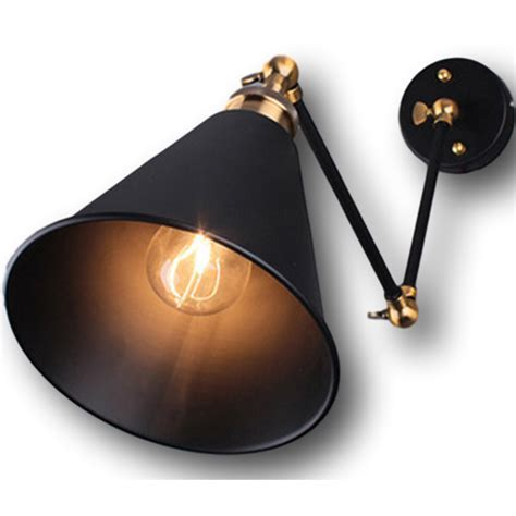 Lampe De Table Sans Fil Bois Lampe Ikea Chargeur Sans Fil Nazarm