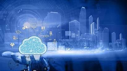 Rib Software Itwo Bild Bim 5d Industry