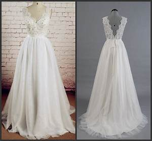 online get cheap simple summer wedding dress aliexpress With simple summer wedding dresses