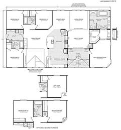 best 25 country modular homes ideas on pinterest