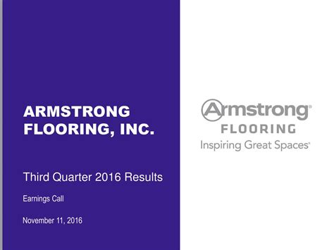 armstrong flooring finance top 28 armstrong flooring financial results search results search results search results