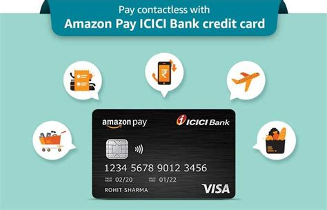 We did not find results for: Free ₹1000 Amazon Cashback On Applying For Amazon ICICI Credit Card    Amazon Quiz Answers - FunZone