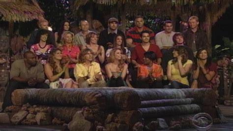 Watch Survivor Season 16 Episode 15: Live Reunion Show ...