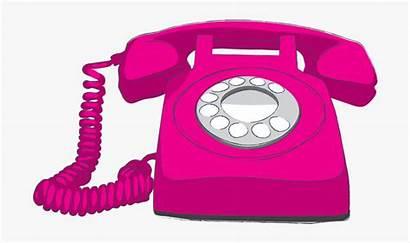 Phone Ringing Transparent Kindpng