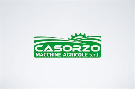 cr it agricole si e social casorzo macchine agricole s r l portfolio cliente