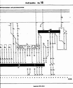 Audi 4 2 Abz Wiring Diagram. repair manuals audi s4 1993 wiring diagrams.  audi 100 200 factory wiring diagrams. audi page 2 circuit wiring diagrams.  2010 audi a8 engine diagram wiring diagramsA.2002-acura-tl-radio.info. All Rights Reserved.