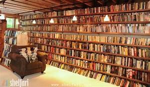 Neil, Gaiman, U0026, 39, S, Library, Boing, Boing
