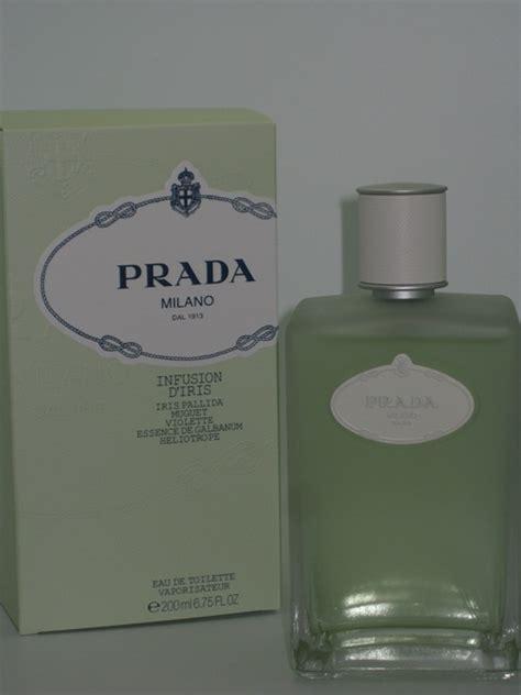 prada infusion d iris eau de toilette review musings of a muse