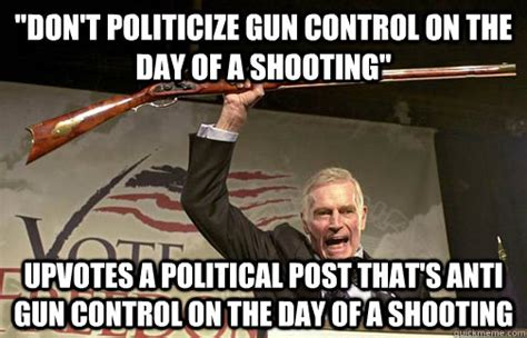 Anti Gun Memes - gun show memes