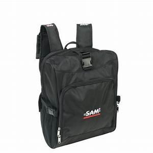 Sac A Dos Outils : sac dos porte outils bag 5 sam outillage bricozor ~ Melissatoandfro.com Idées de Décoration