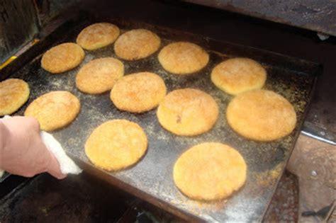 cuisine de basma الحرشة في الفرن بطريقة سهلة بالصور chhiwati com